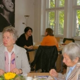 Herbsttreffen 2008