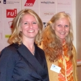 2. Frauen-Businesstag der IHK Köln