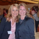 3. Frauen-Business-Tag der IHK Köln