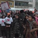 One Billion Rising 2014