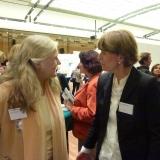 4. Frauen-Business-Tag der IHK Köln