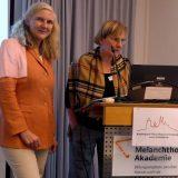 Seminartag Herbst 2019
