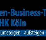 1. Frauen-Business-Tag der IHK Köln