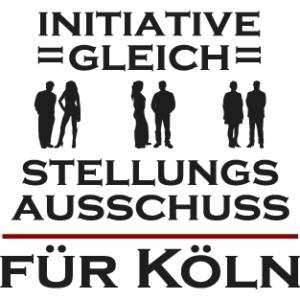Gleichstellungsausschuss für Köln