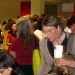 Frauen an die Spitze 2008