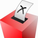 Frauenpolitik bei Wahlen
