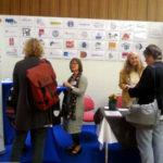 5. Frauen-Business-Tag der IHK Köln