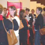 Frauen-Business-Tag 2013