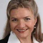 Isabel Gronack-Walz