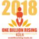 mail@onebillionrising-koeln.de