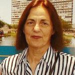 Ruth Sofer, Tel Aviv-Jaffa