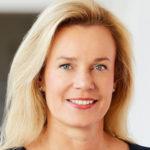 Dr. Sandra von Möller