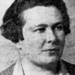 Hertha Kraus