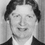 Rosemarie Ellscheid