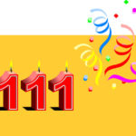 111 Jahre AKF Köln