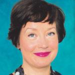 Astrid Windfuhr