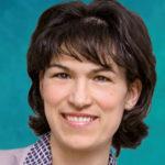 Diana Schramm
