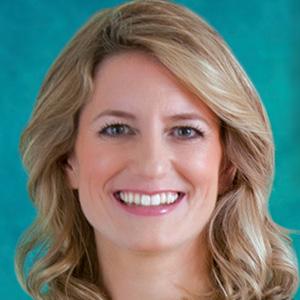 Dr. Nicole Grünewald