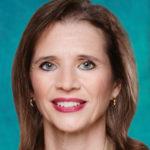 Dr. Claudia Eßer-Scherbeck
