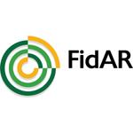 FidAR