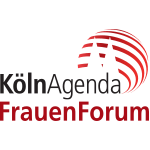 FrauenForum KoelnAgenda
