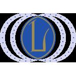 ILC Köln