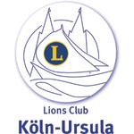 Lions Köln-Ursula