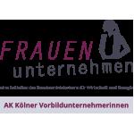Vorbildunternehmerinnen Köln