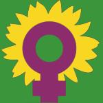 Grüne Frauen Köln