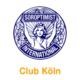 Soroptimist Club Köln