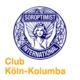 Soroptimist Köln-Kolumba