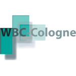 WBC-Cologne e.V.