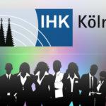 Großer Erfolg für die Frauen bei der Wahl zur IHK-Vollversammlung Köln