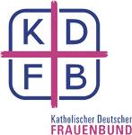 Katholischer Deutscher Frauenbund (KDFB) Diözesanverband Köln