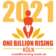 One Billion Rising Köln 2021