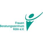 Frauenberatungszentrum Köln e.V.