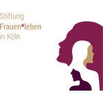 Stiftung Frauen*leben in Köln